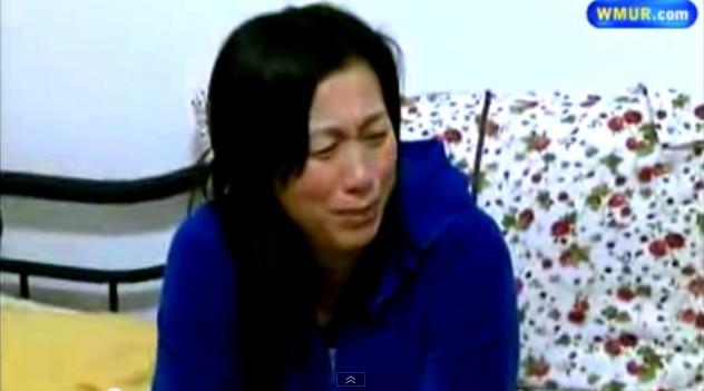 华裔女子美国欲买多部iphone惨遭逮捕